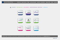 webexpirion250166