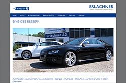 erlachner-ch