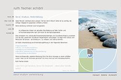 fischer-schärli-ch