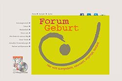 forumgeburt-ch