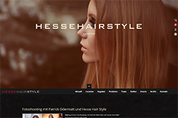 hessehairstyle-ch