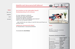 kfg-safenwil-ch